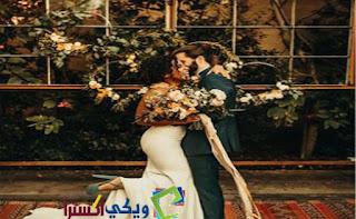 عبارات حب بالانجليزي مع الترجمه love messages in english