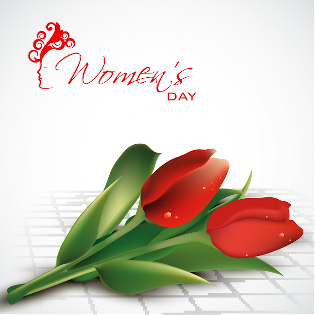 happy women's day  Hd Wallpaper