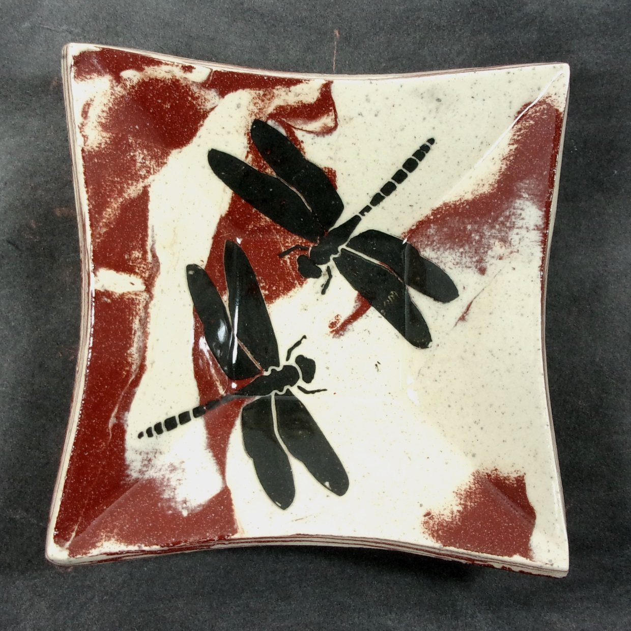 Dragonflies Catchall