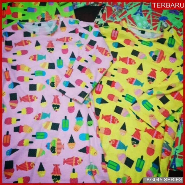 TKG45g67 ghuraba dress 3520 jpg Murah di BMGShop