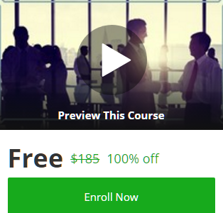 udemy-coupon-codes-100-off-free-online-courses-promo-code-discounts-2017-project-management-leadership-management-entrepreneurship