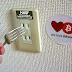 """Phát ngôn viên NIST, chính phủ Hoa Kỳ khẳng định """"Bitcoin chỉ là một nhánh con của Bitcoin Cash"""""""