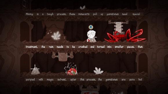 haimrik-pc-screenshot-www.deca-games.com-4