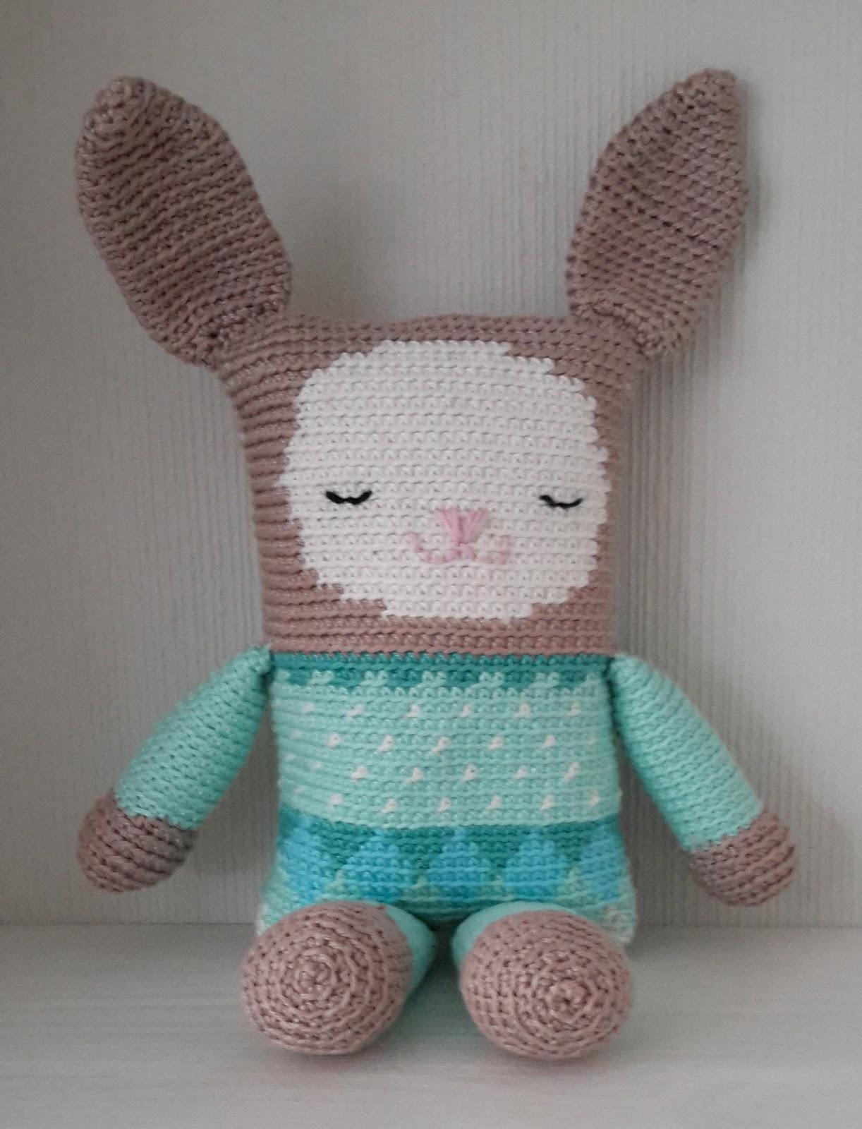 Madebyleen Blog Over Haken Crochet Blog 2015