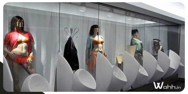 Amazing-Toilet-Pictures