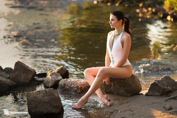 lena filanea modelo morena Bruno Birkhofer 500px fotografia mulheres sensuais fashion arte beleza