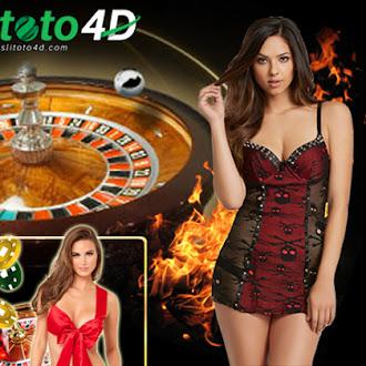 Tips Bermain Di Agen Casino Online Aslitoto4d