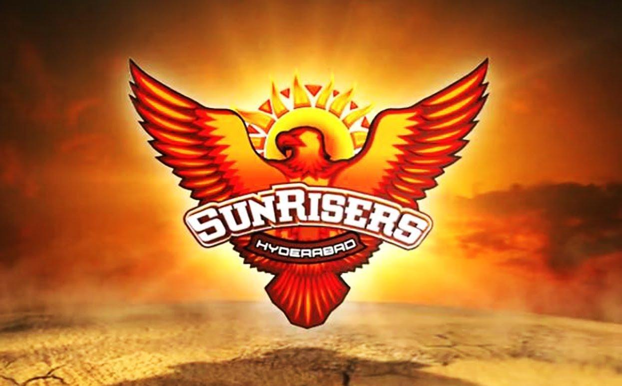 Sunrisers Hyderabad Team 2017