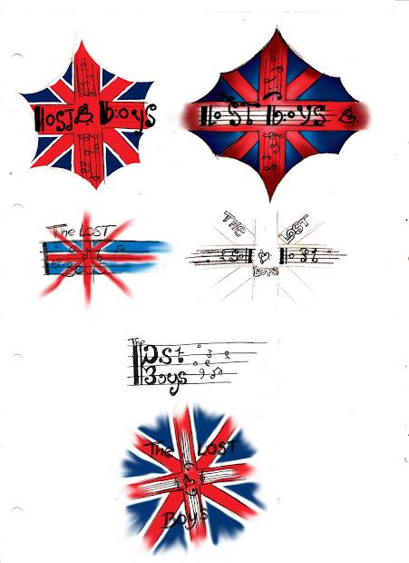 Logo Design Ideas Joy Studio