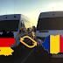 Noutăți: curse  Germania la destinație