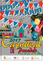 Carnaval de Posadas 2017