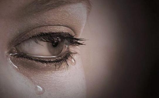 Kisah Nyata: Maafkan Aku Istriku.. Maafkan..