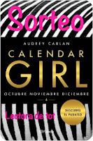 https://lectoradetot.blogspot.com.es/2017/01/sorteo-de-un-ejemplar-de-calendar-girl.html