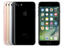 Mengulas Harga iPhone 7 dan Membedah Fitur-Fiturnya