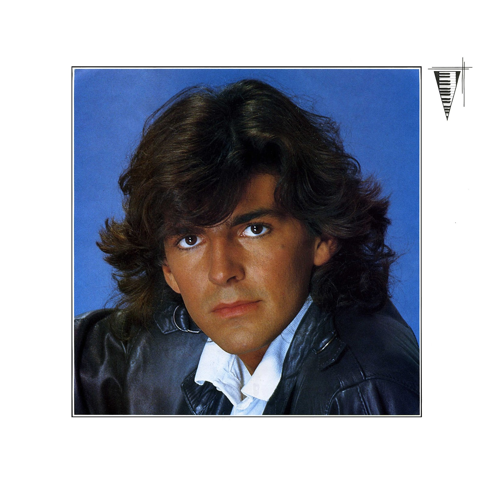Áudio Music Classic: LP Vinyl 24/192 Modern Talking ...