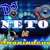FABIO CAMILLO & FERNANDO MENDES - A DESCONHECIDA