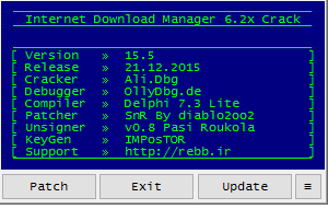internet download manager 8.15 full version with crack
