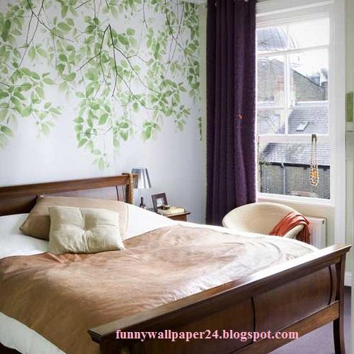 3d Bedroom Wallpaper Design A Bedroom Best 2 Travel Wallpaper