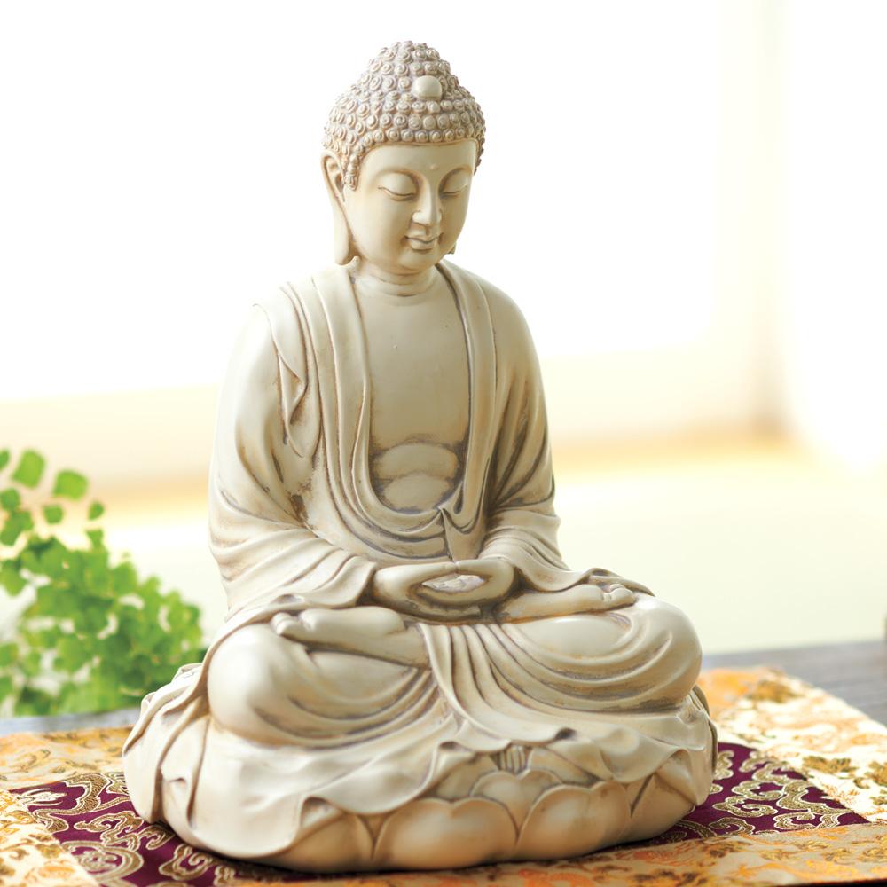 Great Quotes Life And Teaching Of Gautam Buddha