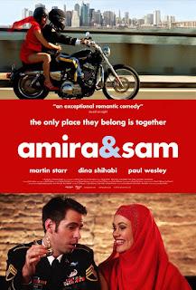 Film Amira & Sam (2014) Film Subtitle Indonesia