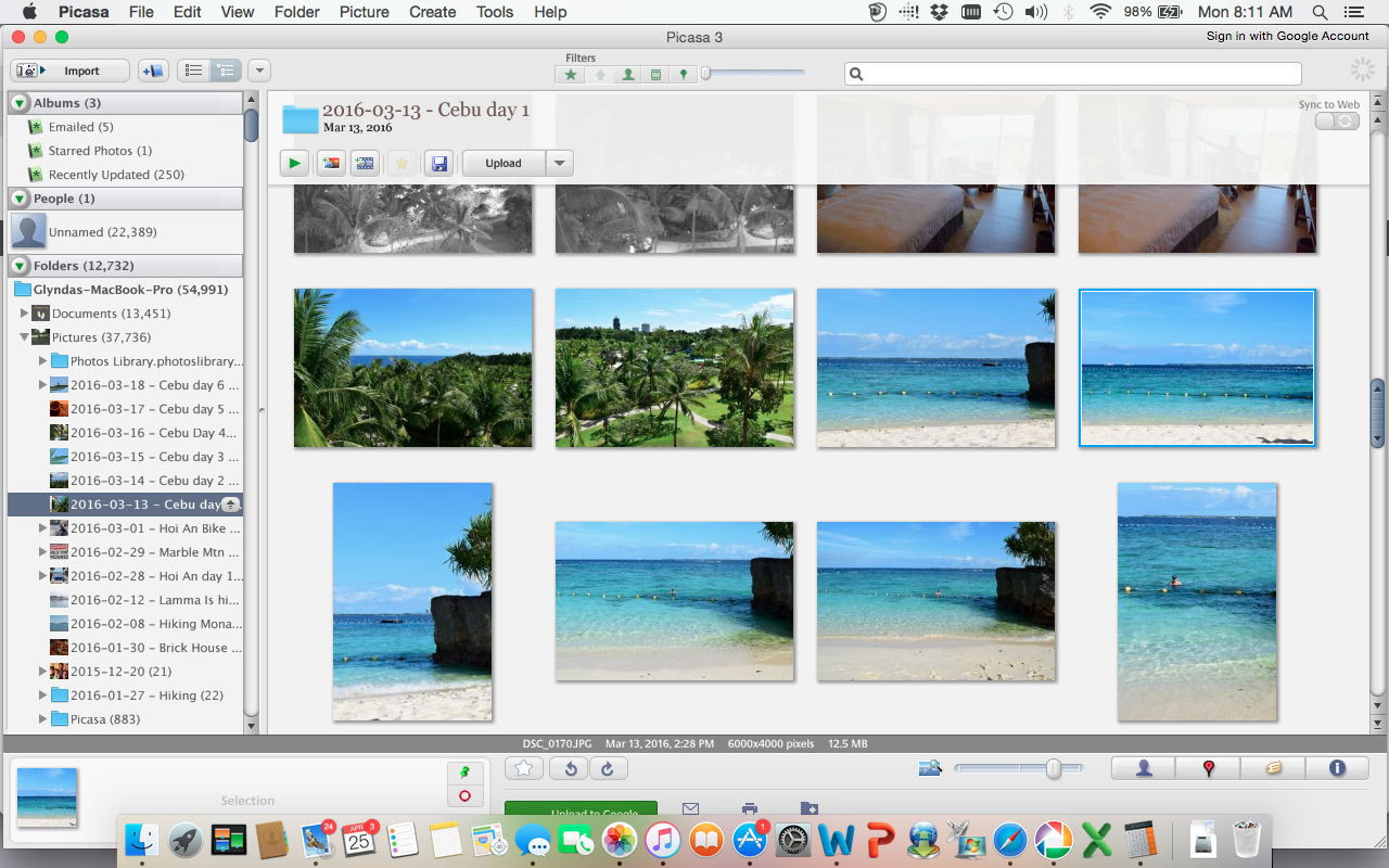 how to add text to imovie 2016