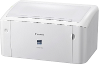 Descargar Driver Canon LBP 3100 Driver Free Printer para Windows 10, Windows 8.1, Windows 8, Windows 7 y Mac