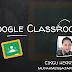 Terokai Google Classroom Untuk Pengurusan Pembelajaran