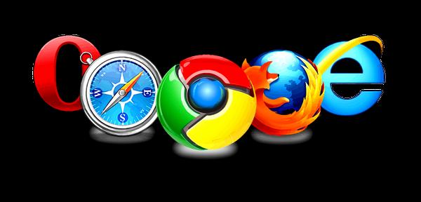Заработок на расширениях для браузера