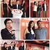CWNTP 文策院與 CATCHPLAY 共同投資「影響原創」丁曉菁:「樂見 CATCHPLAY 積極成為臺灣原創內容的推手之一,接軌國際市場,使臺灣變成全球原創內容的發電廠。」
