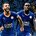 Leicester City now Premier League Champions As Tottenham Slips