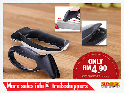 Mr Diy Products Store Malaysia