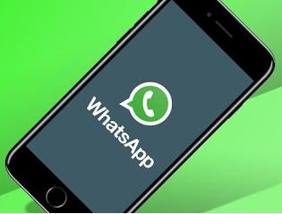 Tamil Status for Whatsapp