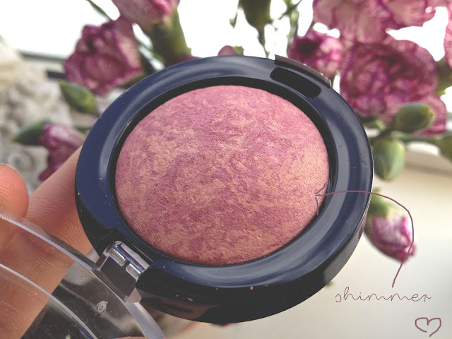 max factor blush review