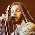 JULIAN MARLEY - Violence In The Street  [Featuring DAMIAN MARLEY]