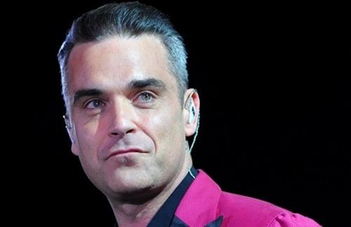 Robbie Williams - Midis