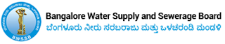 BWSSB Syllabus 2018- Assistant Engineer, Junior Engineer, Syllabus in Kannada