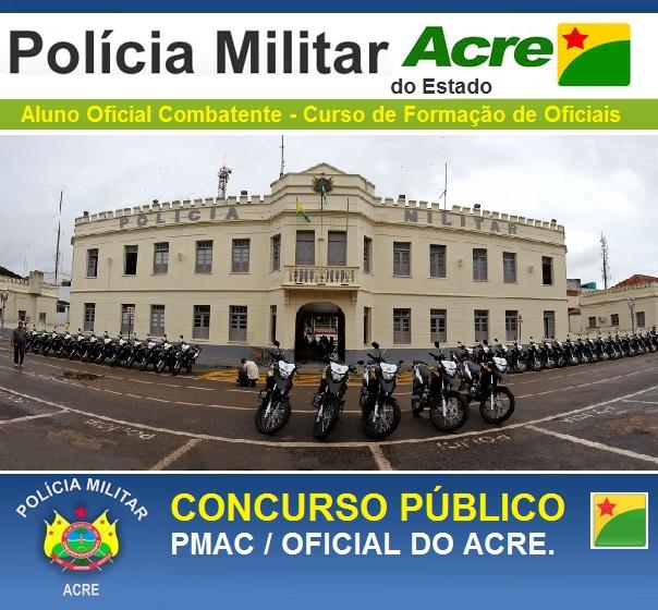 Resultado de imagem para imagens do concurso da policia militar do acre