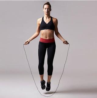 latihan untuk menambah tinggi badan