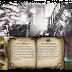 Nuevas expansiones para Arkham Horror: the Card Game y Las Mansiones de la Locura