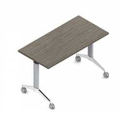 Terina Table