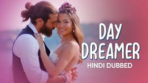 Day Dreamers S01 Hindi Dubbed Series 720p HDRip HEVC x265 [E10]