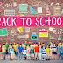 ¿Por qué el inglés es una herramienta fundamental en el regreso a clase?