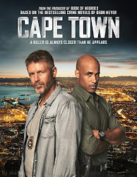 ver serie Cape Town online