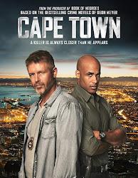 ver Cape Town 1X06 online