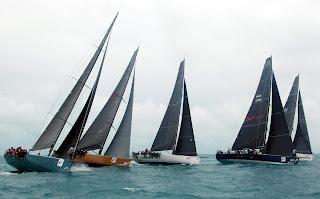 http://asianyachting.com/news/Samui18/Samui_18_AY_Race_Report_2.htm