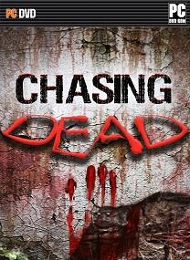 chasing-dead-pc-cover-www.ovagames.com