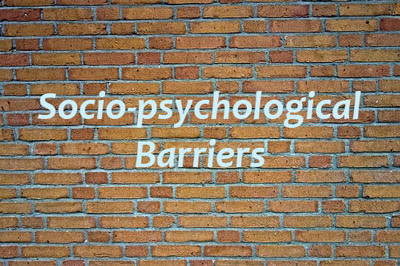Barriers-to-effective-communication