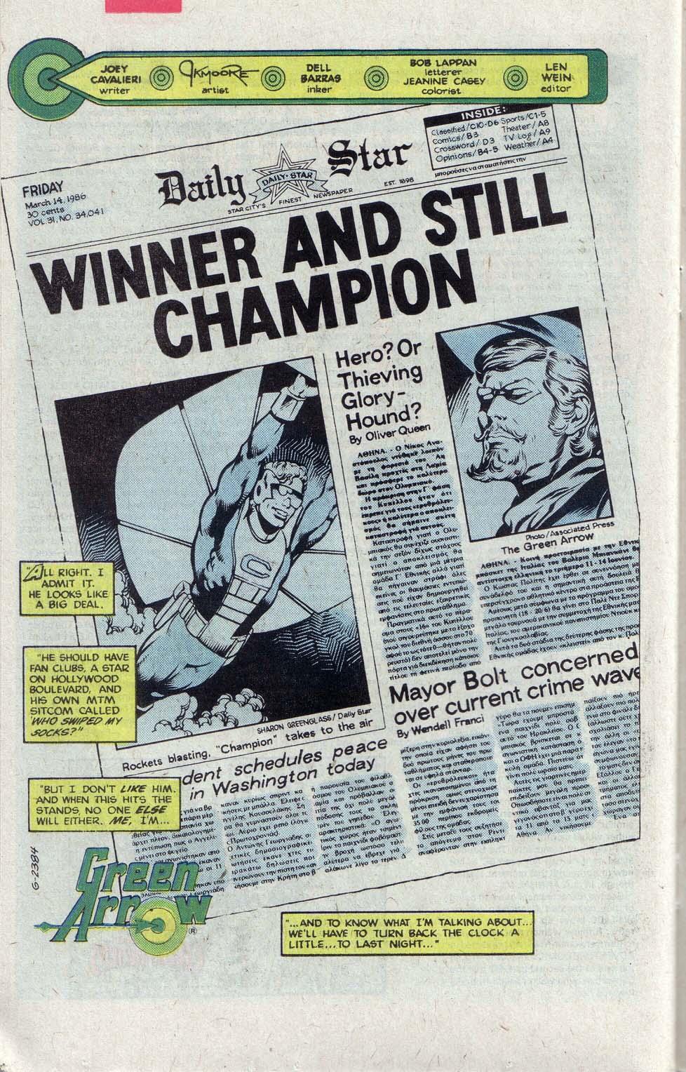Detective Comics (1937) 563 Page 24