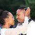 Sindi Dlathu 'Thandaza' confirms her exit from Muvhango