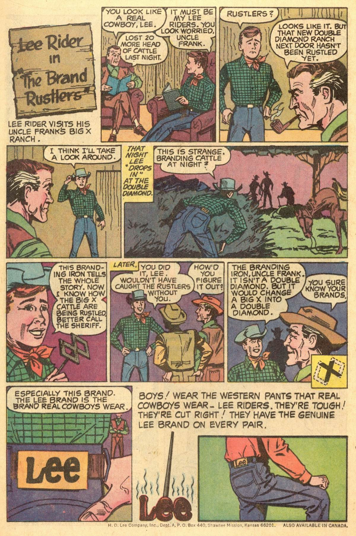 Detective Comics (1937) 385 Page 11
